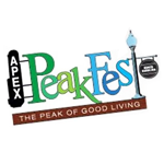 40th Annual Apex PeakFest